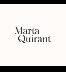 Marta Quirant – Book – Directora Creativa freelance
