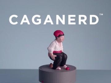 CAGANERD_THUMBAIL